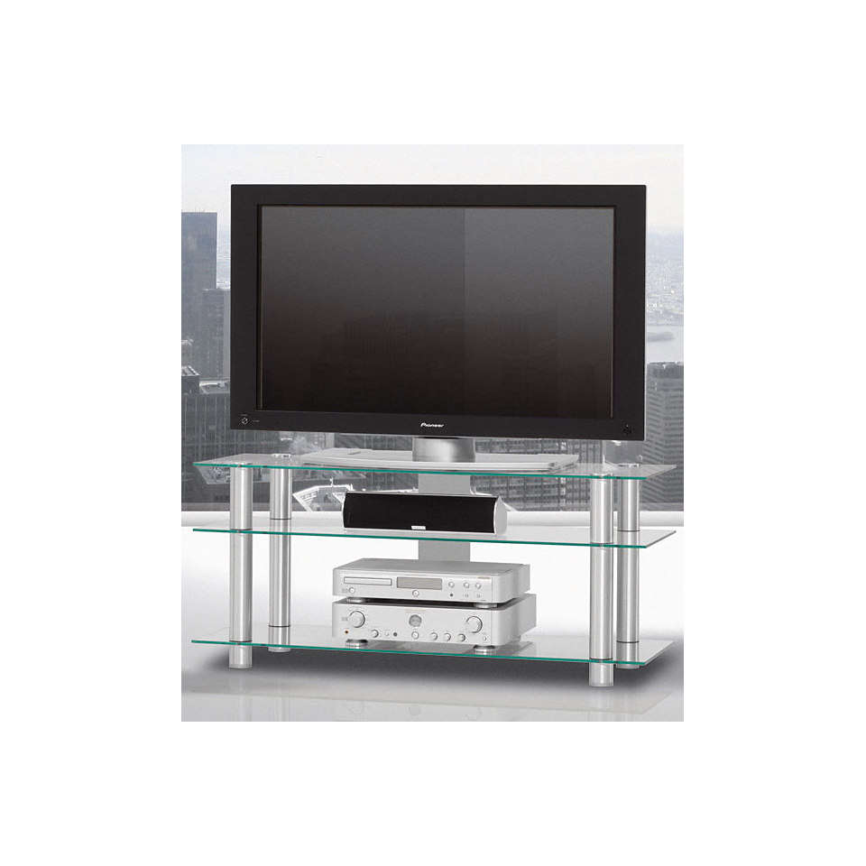 TV-Rack, Just Racks, Breite 120 cm