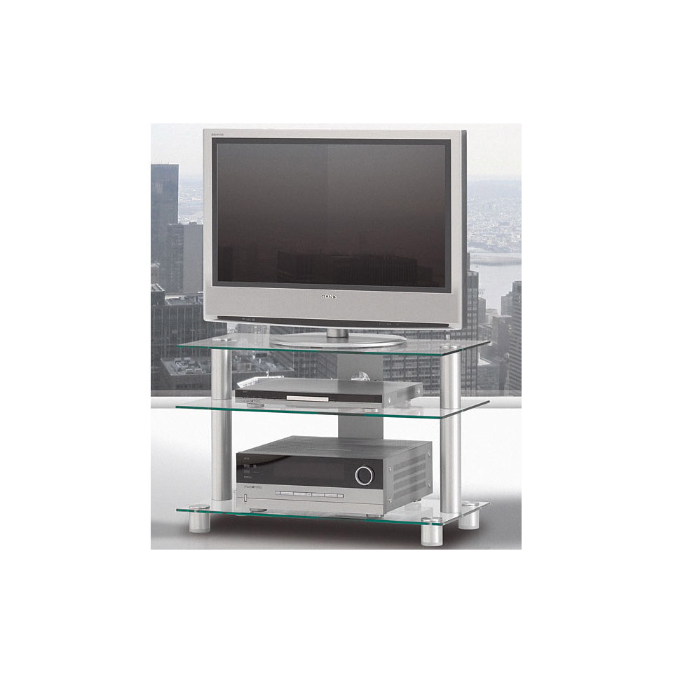 TV-Rack, Just Racks, Breite 85 cm