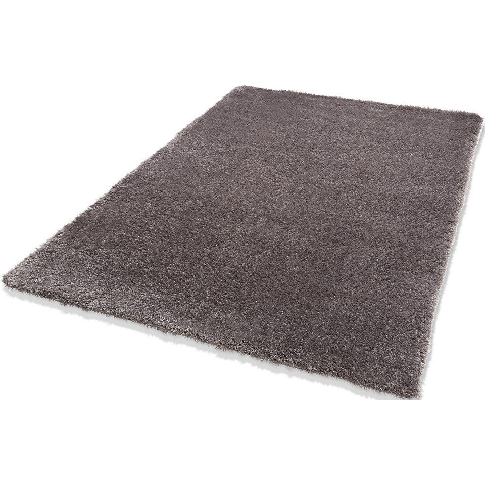 Teppich, Dekowe, »Dream«, Hochflor, Höhe 42 mm, Wunschmaß