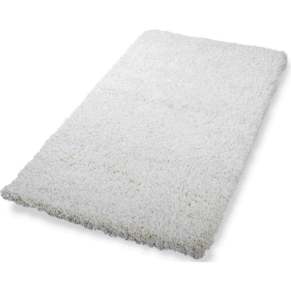 Teppich, Dekowe, �Lima�, Hochflor, H�he 30 mm, Wunschma�