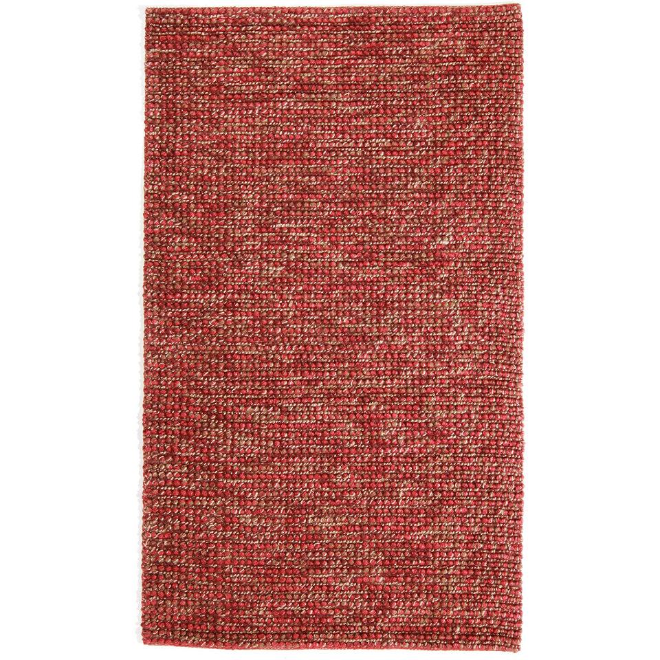 Teppich, Ecorepublic Home, �Pebbles�, handgewebt