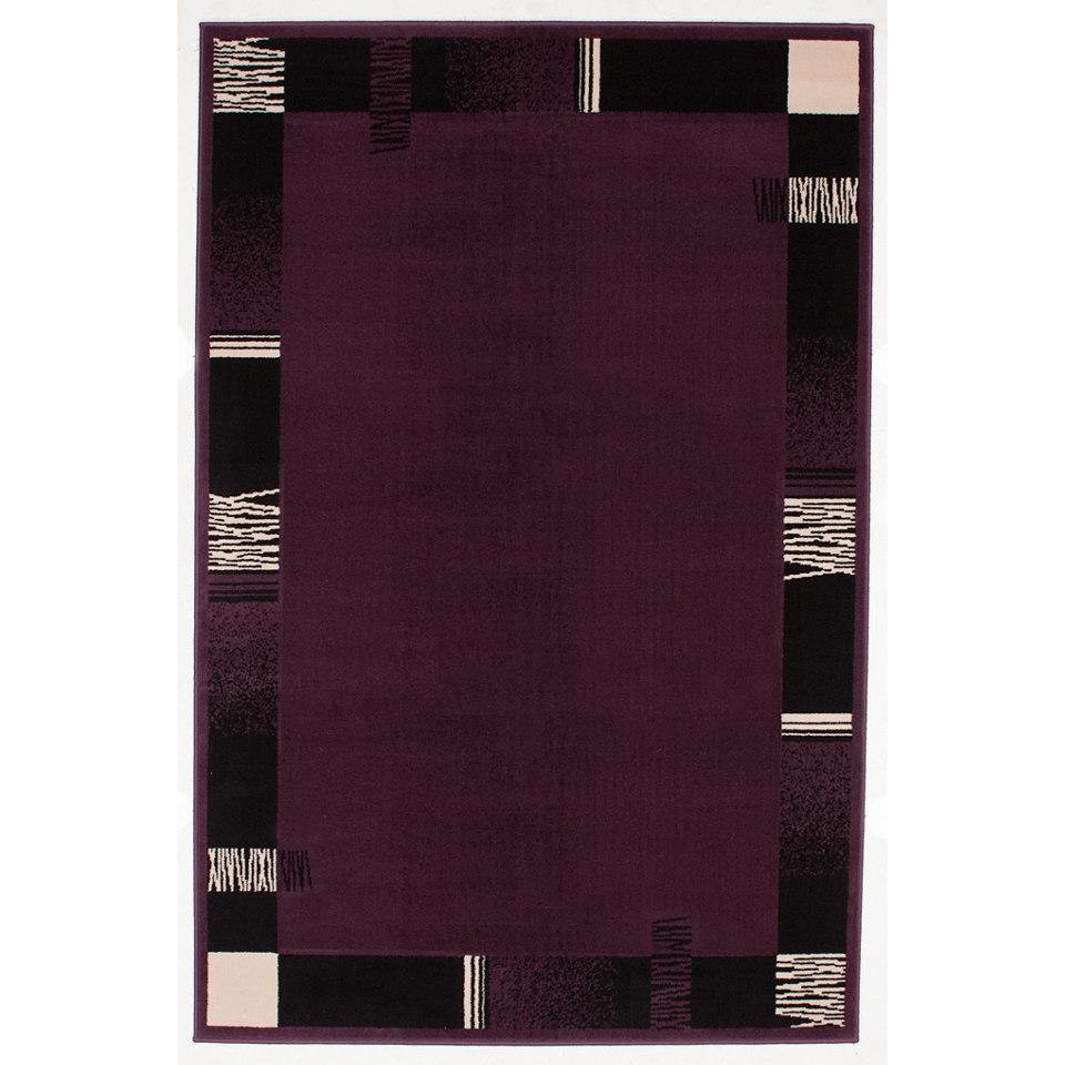 Teppich �Funky 1350�, Kayoom