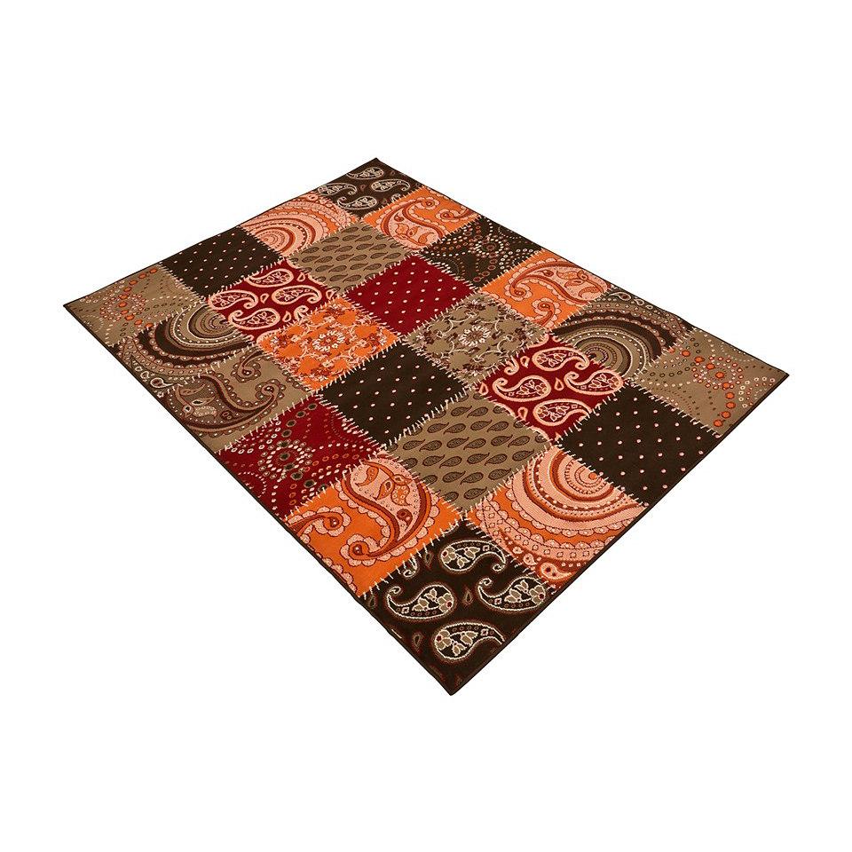 Teppich, Hanse Home, �DINANT�