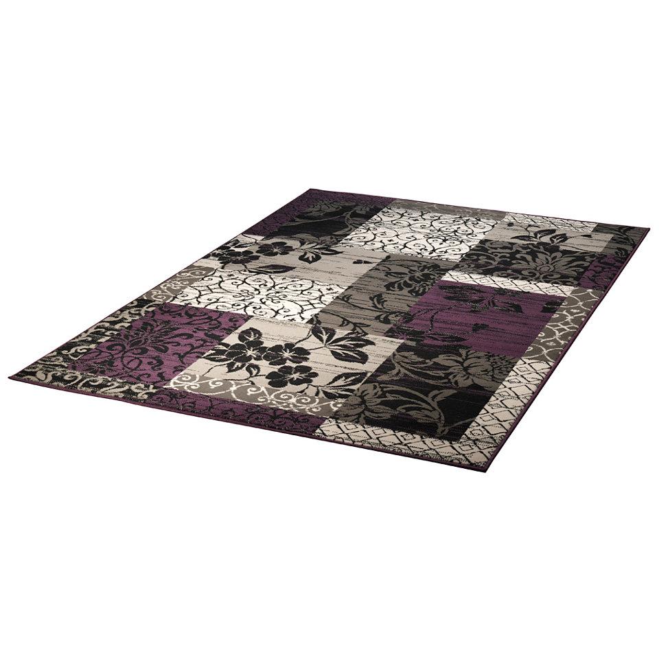 Teppich, Hanse Home, »Paliseu«, gewebt