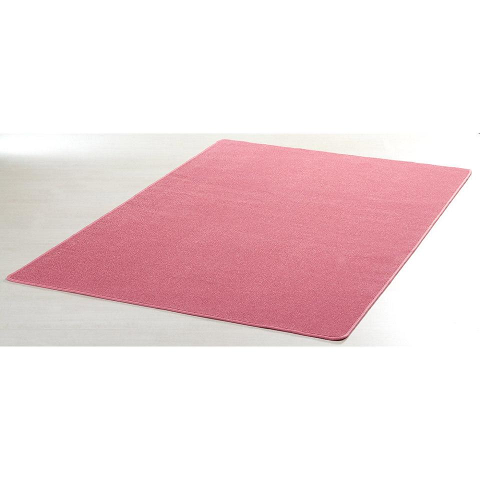 Teppich, Hanse Home, �Shashi�, getuftet