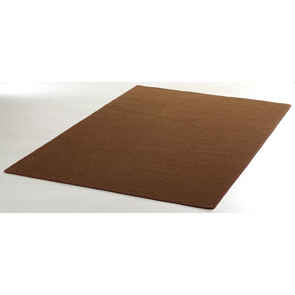 Teppich, Hanse Home, »Shashi«, getuftet