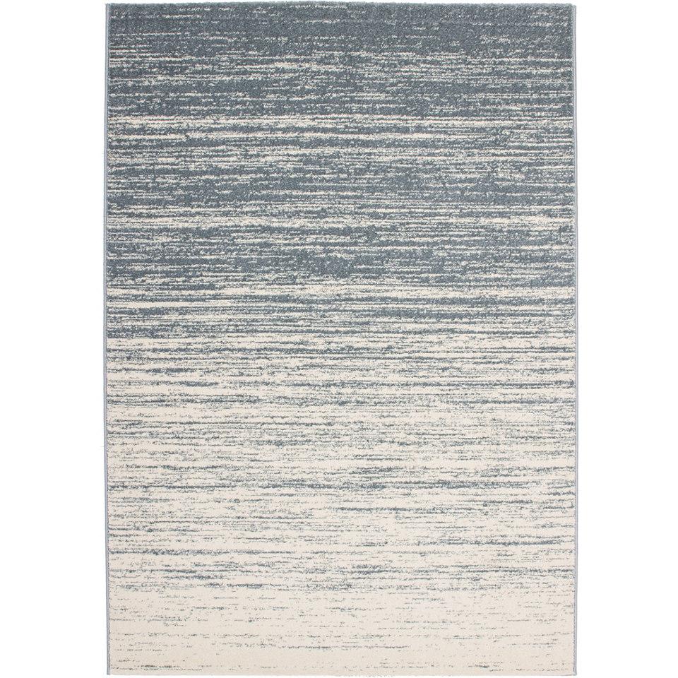 Teppich, Kayoom, �FAME 530�