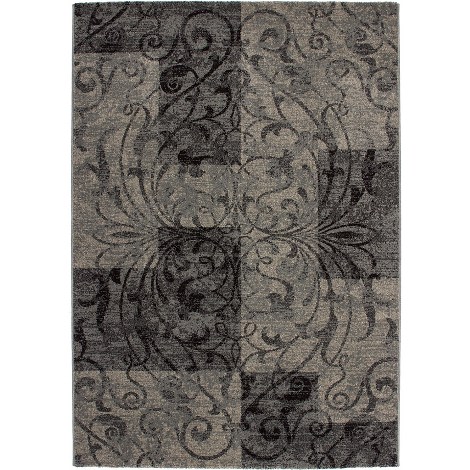 Teppich, Kayoom, »FAME 532«