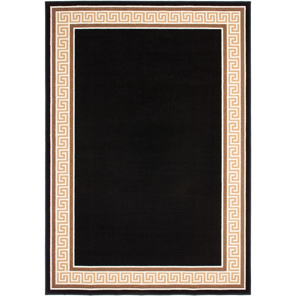 Teppich, Kayoom, »FUNKY 5180«