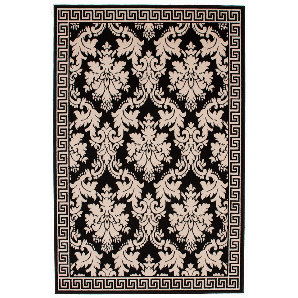 Teppich, Kayoom, �Funky 1068�, gewebt