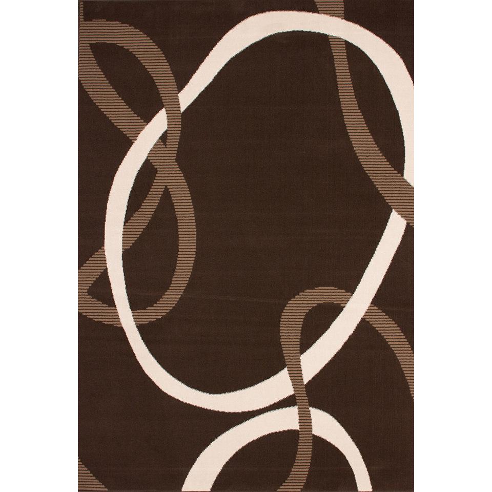 Teppich, Kayoom, »Funky056«