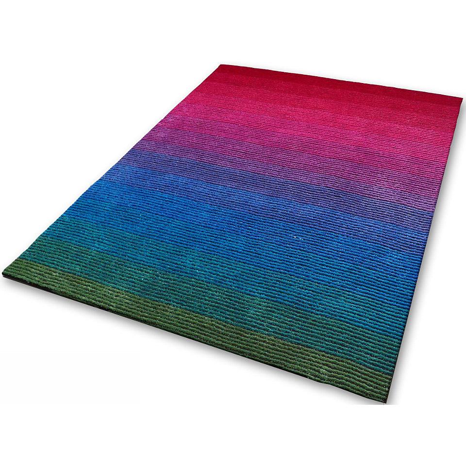 Teppich, Kinzler, �Colorado�, handgearbeitet