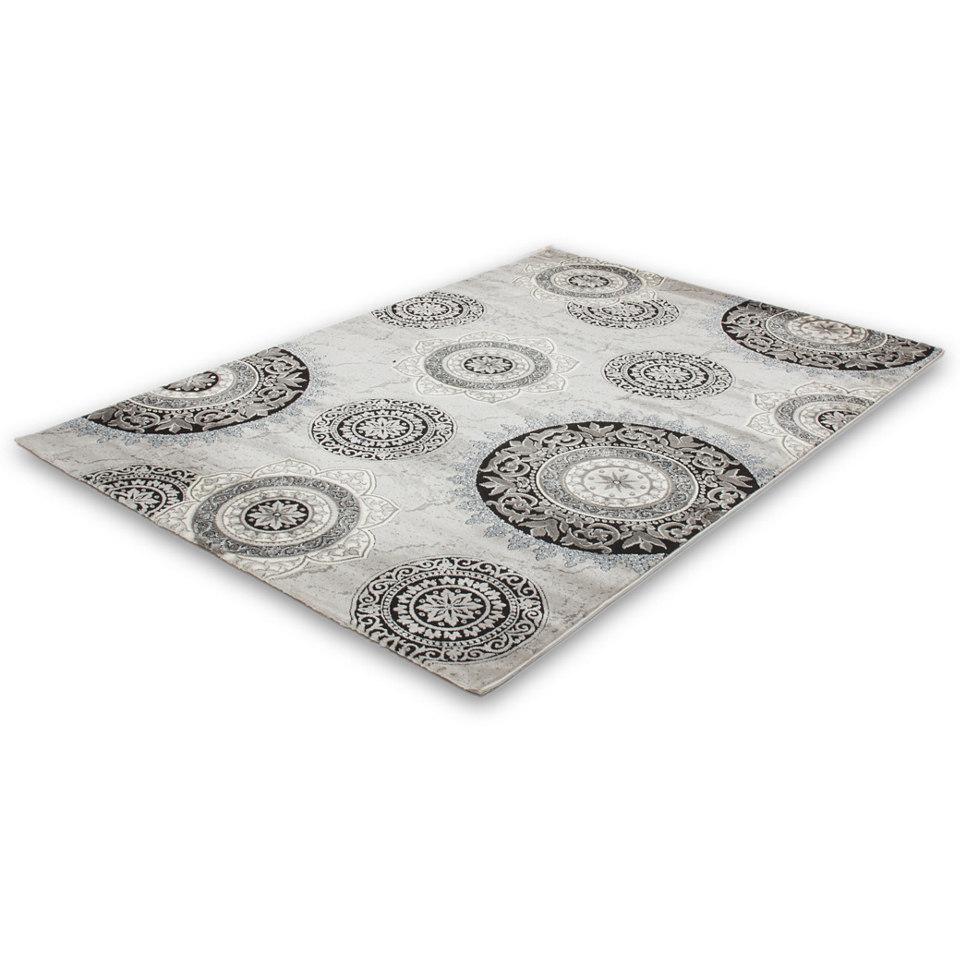 Teppich, Lalee, »Aura 770«