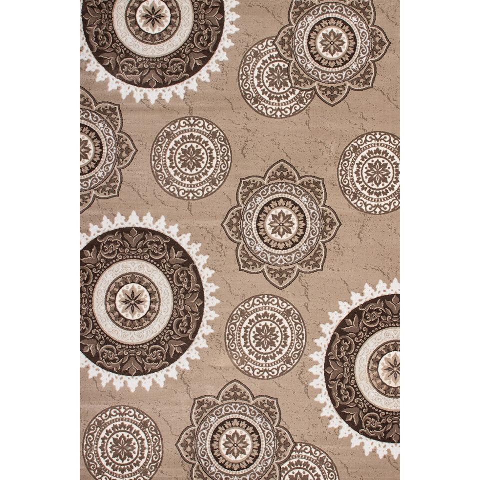 Teppich, Lalee, �Aura 770�