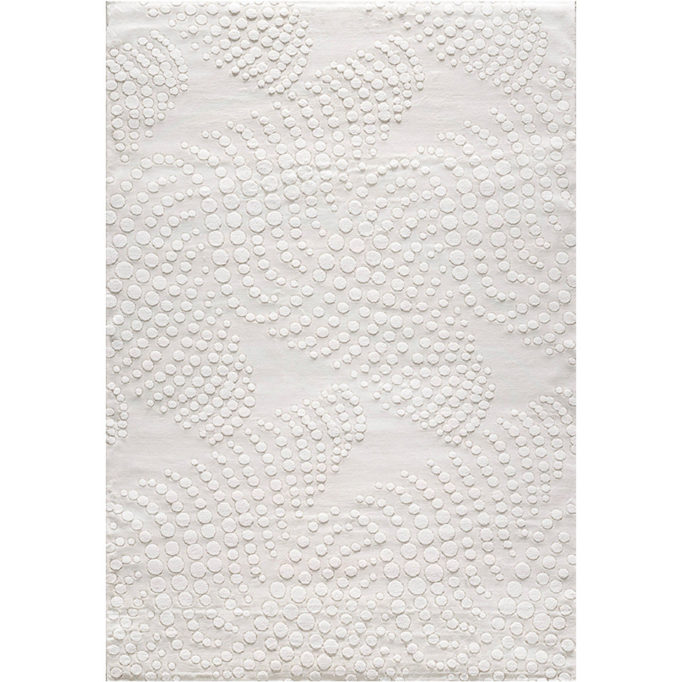 Teppich, Lalee, »Lokum Talaz«, Nanobeschichtung