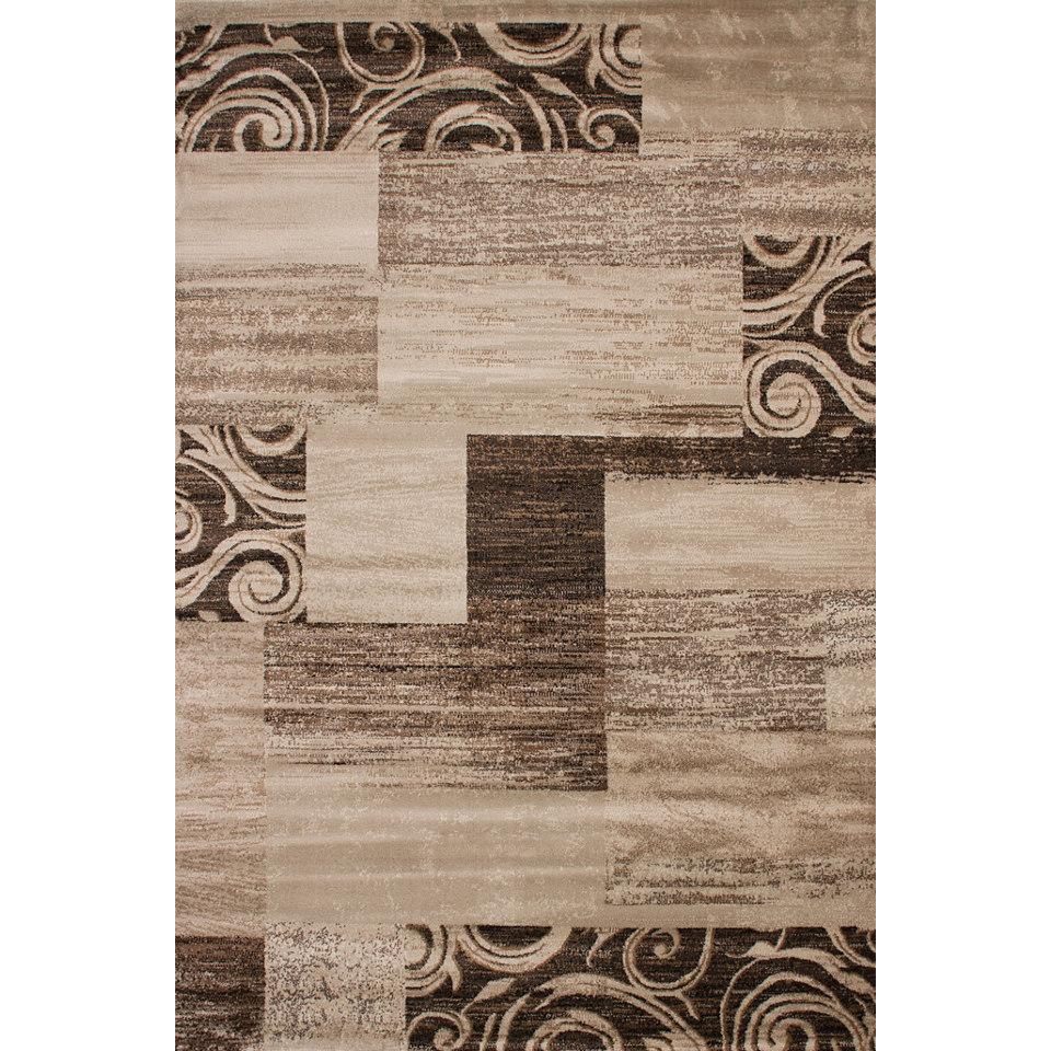 Teppich, Lalee, »Neo 330«, gewebt