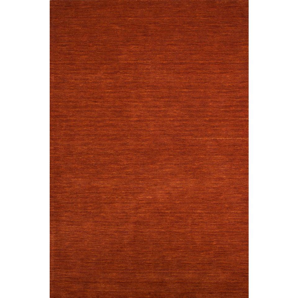 Teppich, Lalee, »Prestige 650«, handgearbeitet, reine Schurwolle