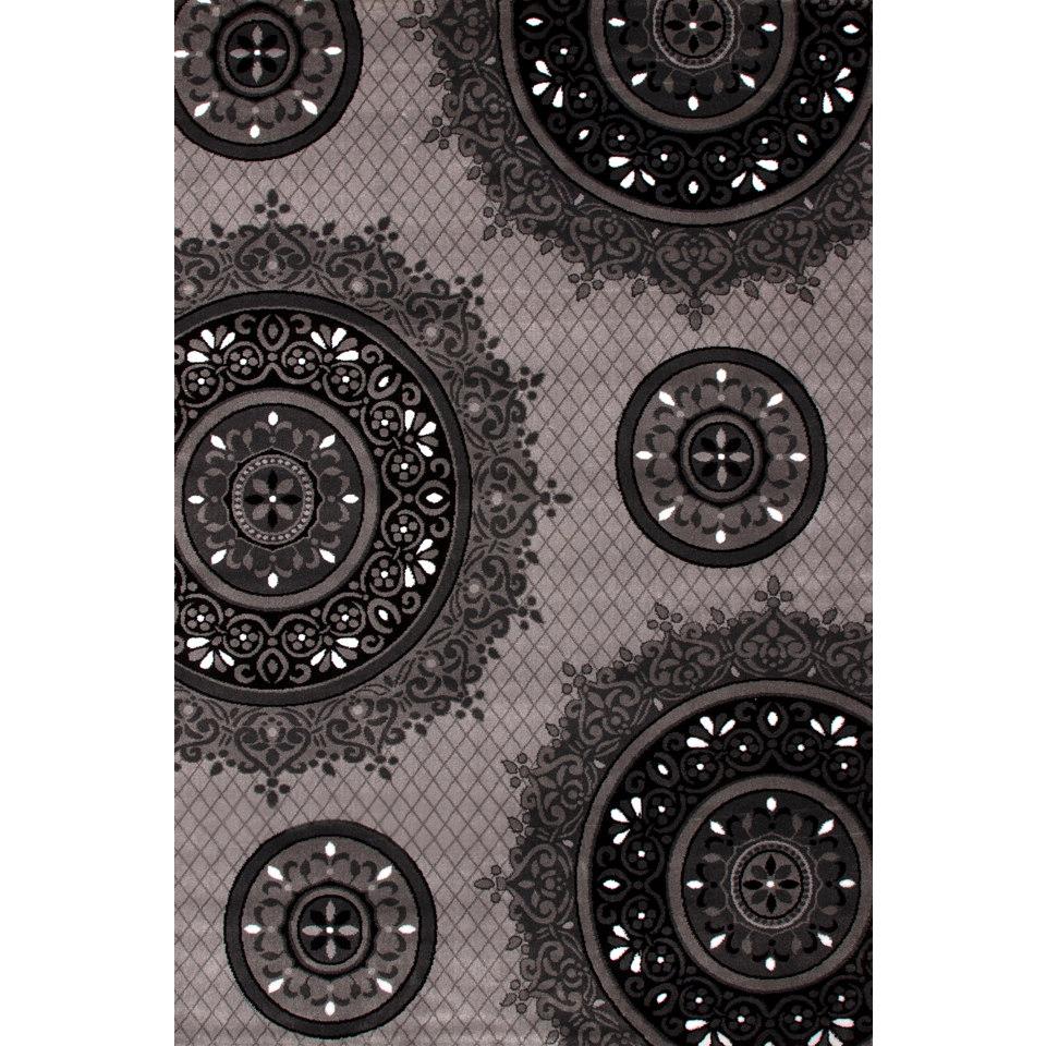 Teppich, Lalee, �Star 311�