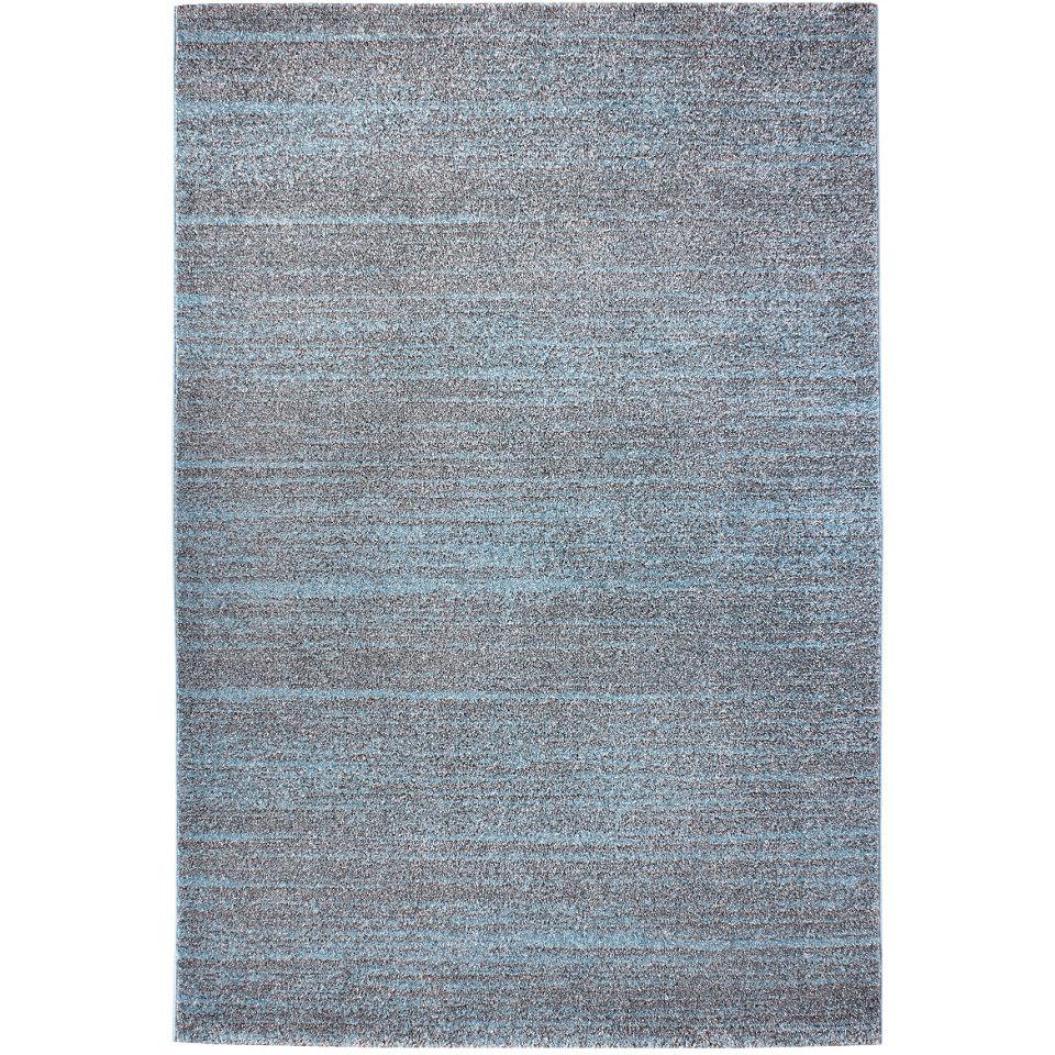 Teppich, Luxor Living, �Elsene�, gewebt