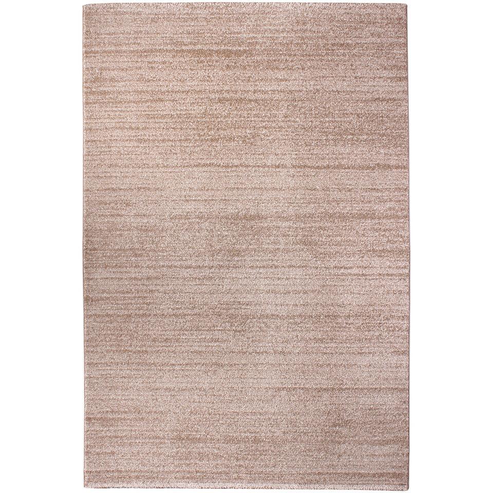 Teppich, Luxor Living, »Elsene«, gewebt