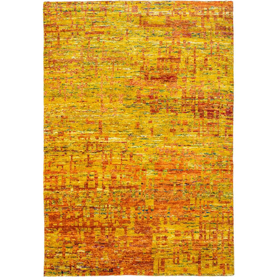 Teppich, Obsession, �Maharani 830�, handgeknotet