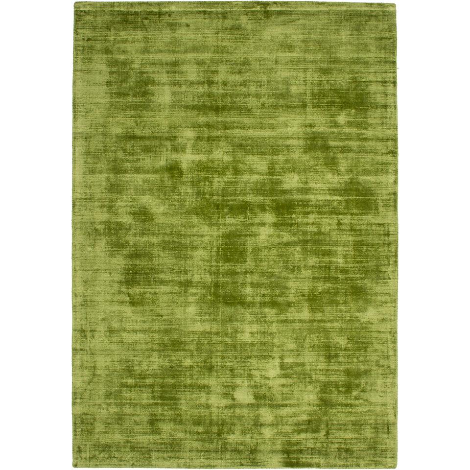 Teppich, Obsession, �Rajja 230�, handgewebt