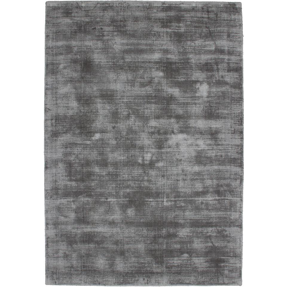Teppich, Obsession, »Rajja 230«, handgewebt
