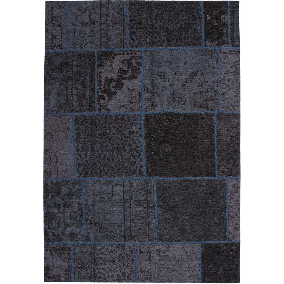 Teppich, Obsession, »Spa 760«