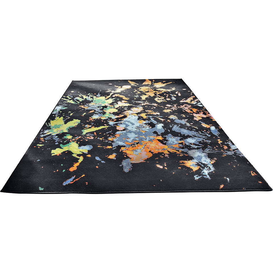 Teppich, Oriental Weavers, »Lotta«, gewebt