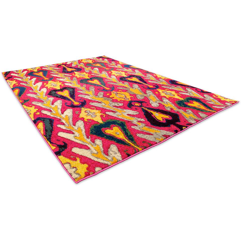Teppich, Oriental Weavers, �Love 103�, gewebt