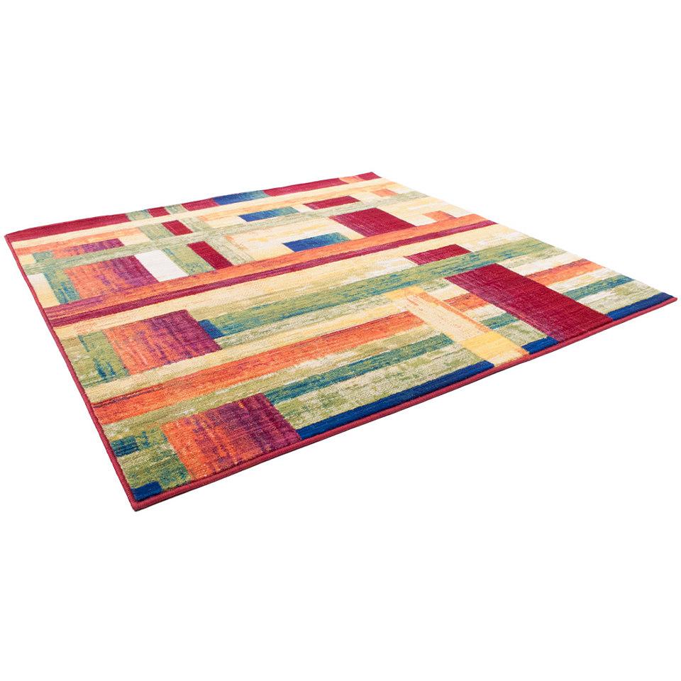 Teppich, Oriental Weavers, �Oriental Summer 4�