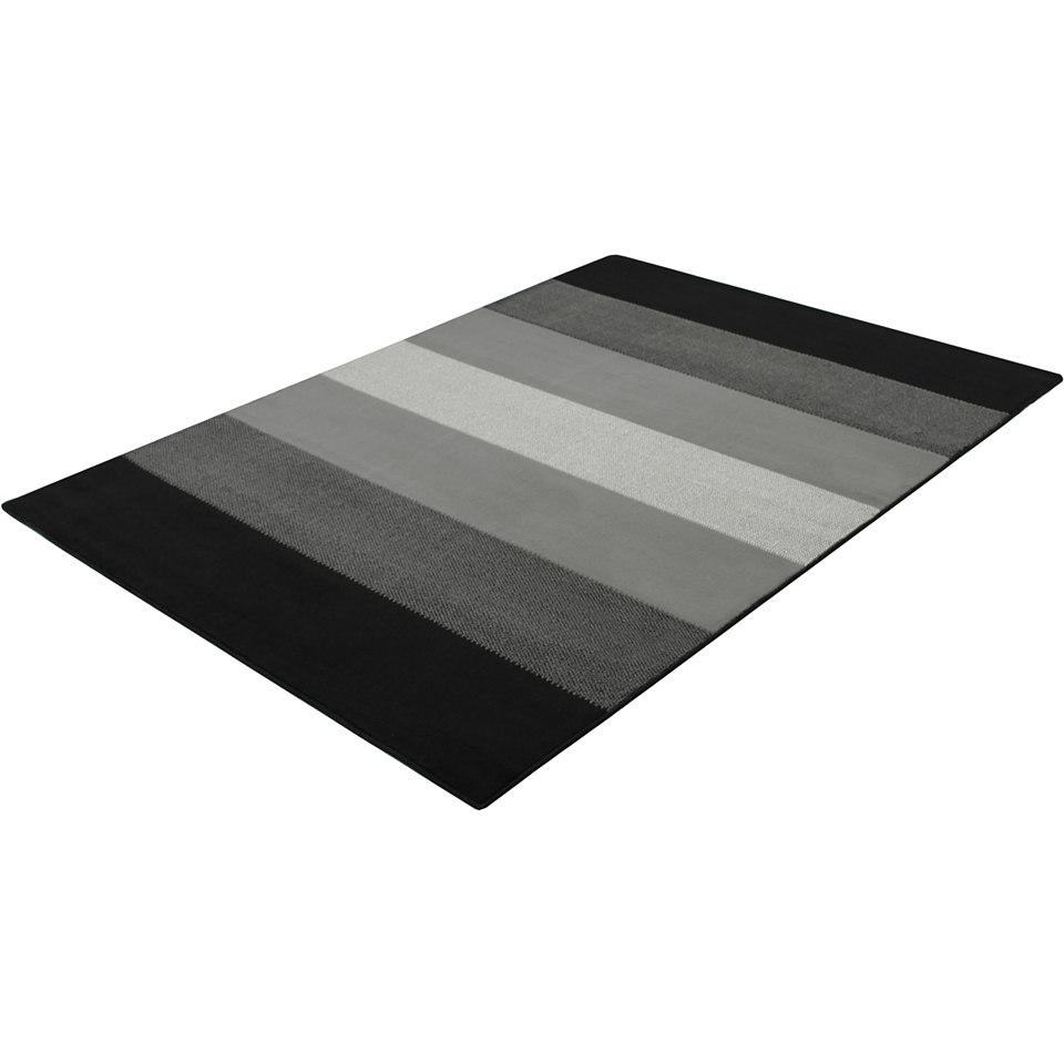 Teppich, Trend Teppiche, �BLOCKS-500317�