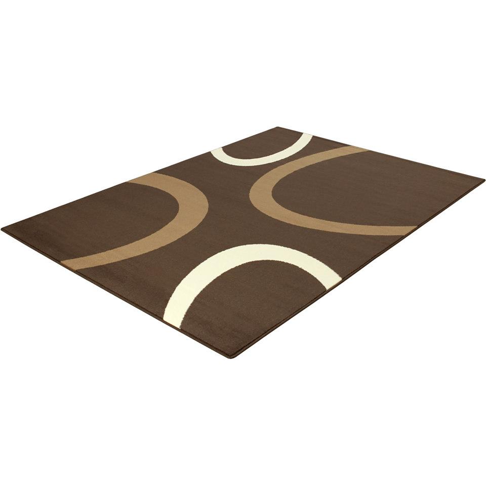 Teppich, Trend Teppiche, �CIRCLES-501733�