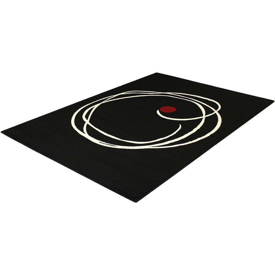 Teppich, Trend Teppiche, �ELEMENTS-501248�