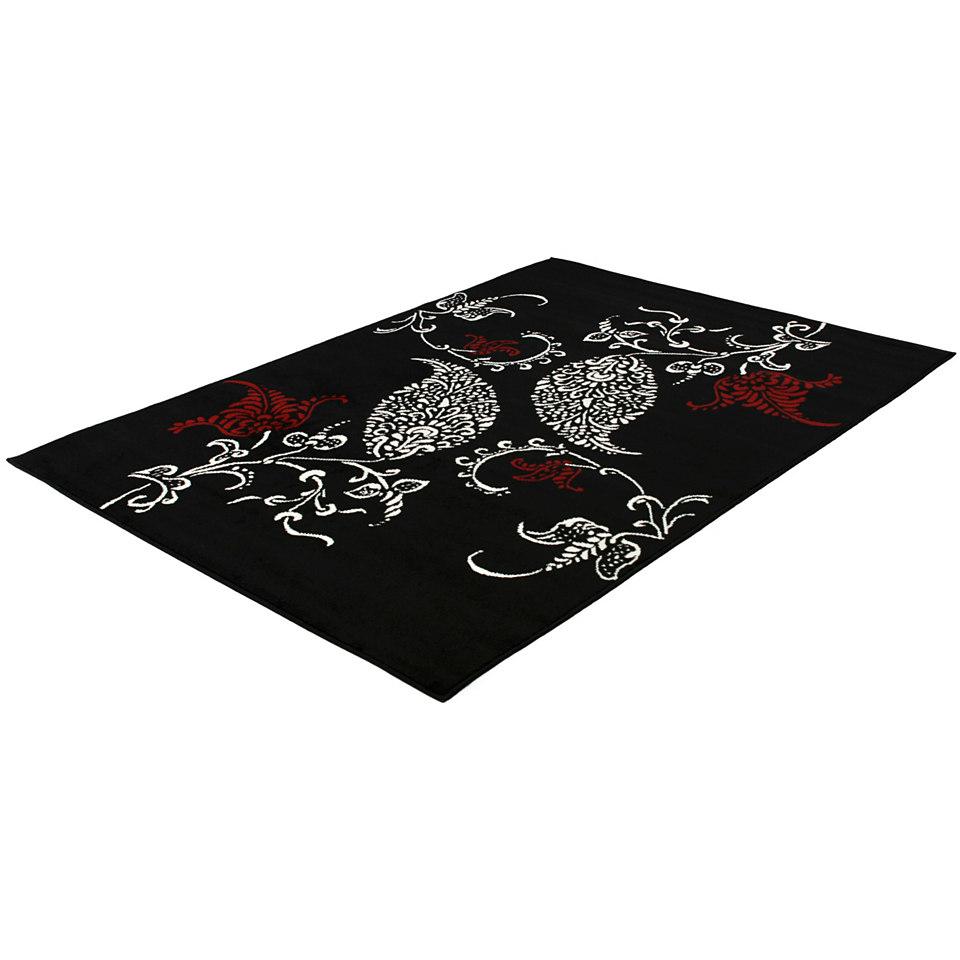 Teppich, Trend Teppiche, �ELEMENTS-501250�