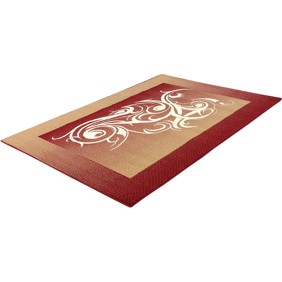 Teppich, Trend Teppiche, �ELEMENTS-501264�