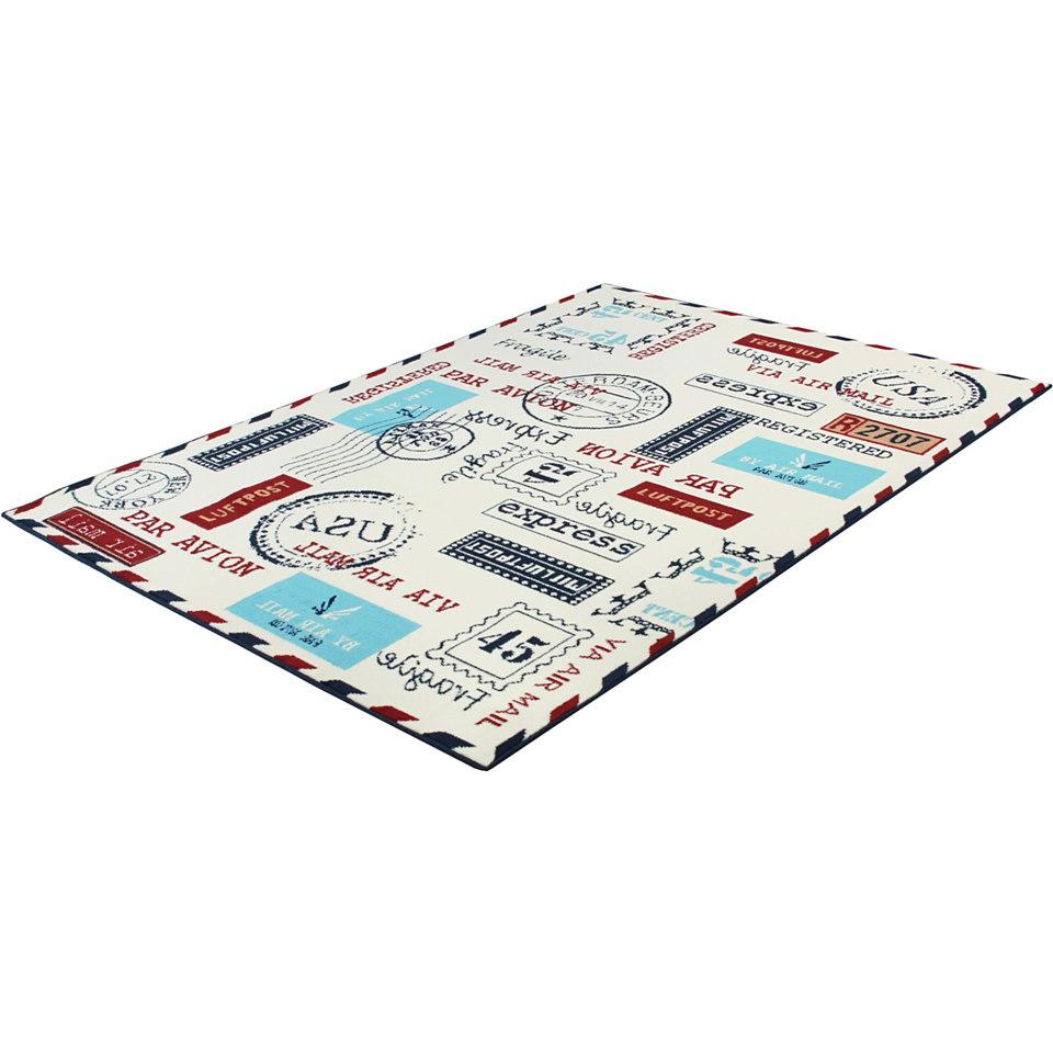 Teppich, Trend Teppiche, �KIDS-501718�