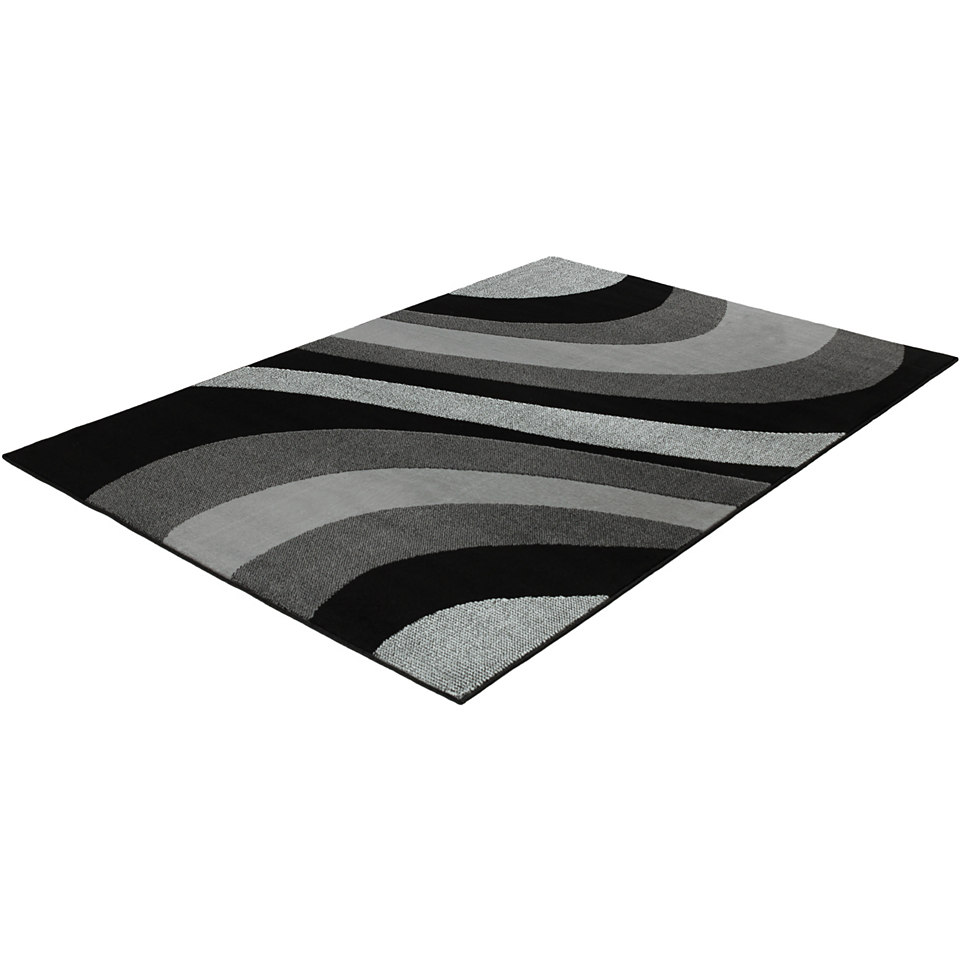 Teppich, Trend Teppiche, �LIMES-501004�