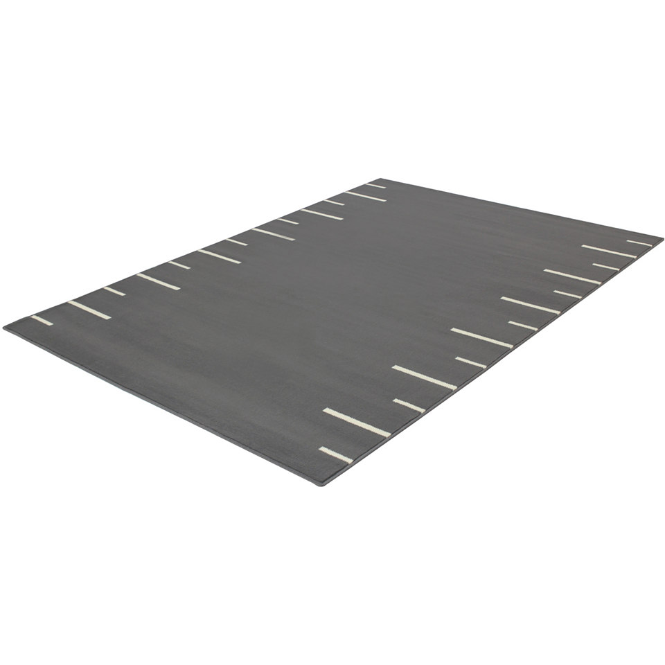 Teppich, Trend Teppiche, �LIMES-501421�