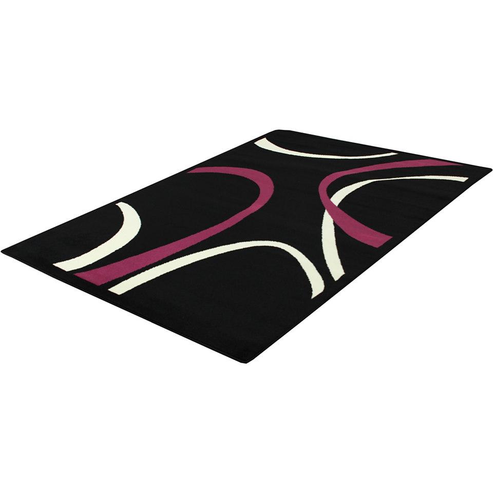 Teppich, Trend Teppiche, �LIMES-501913�