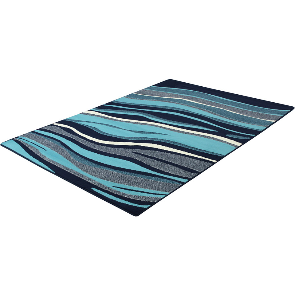Teppich, Trend Teppiche, »LIMES-502279«