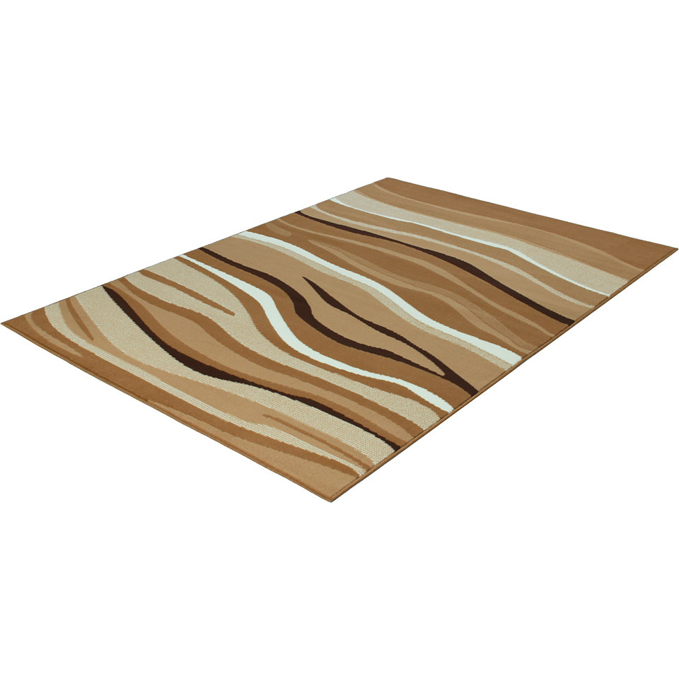 Teppich, Trend Teppiche, �LIMES-502279�