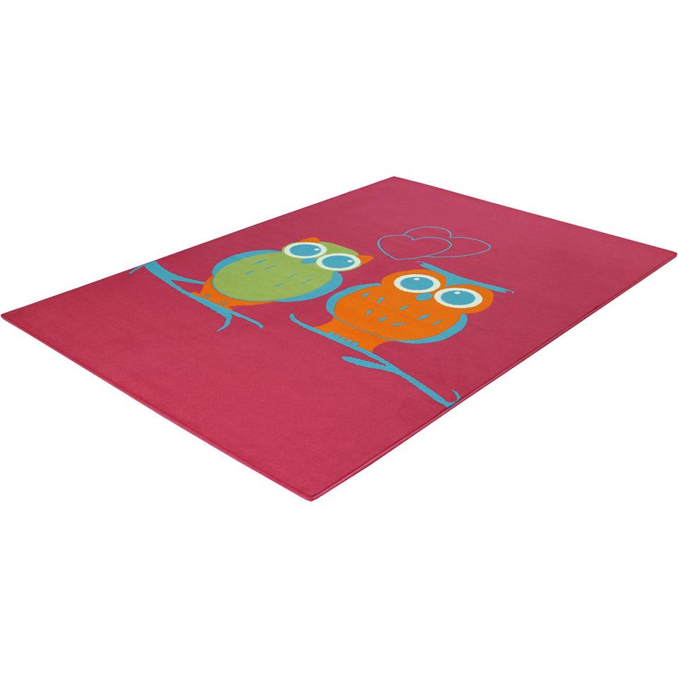 Teppich, Trend Teppiche, �LUNA-532353�