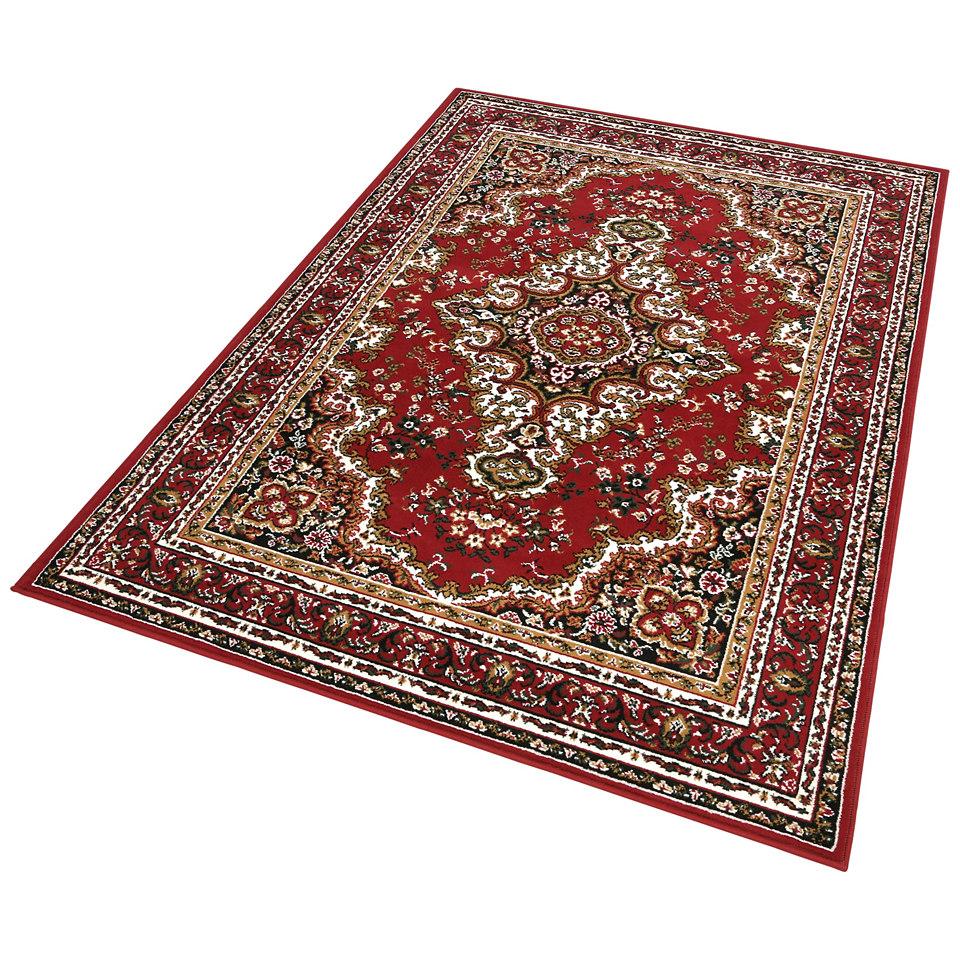 Teppich, my home, �Ali�, gewebt