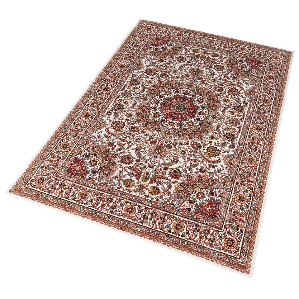 Teppich, my home, �Carina�, gewebt