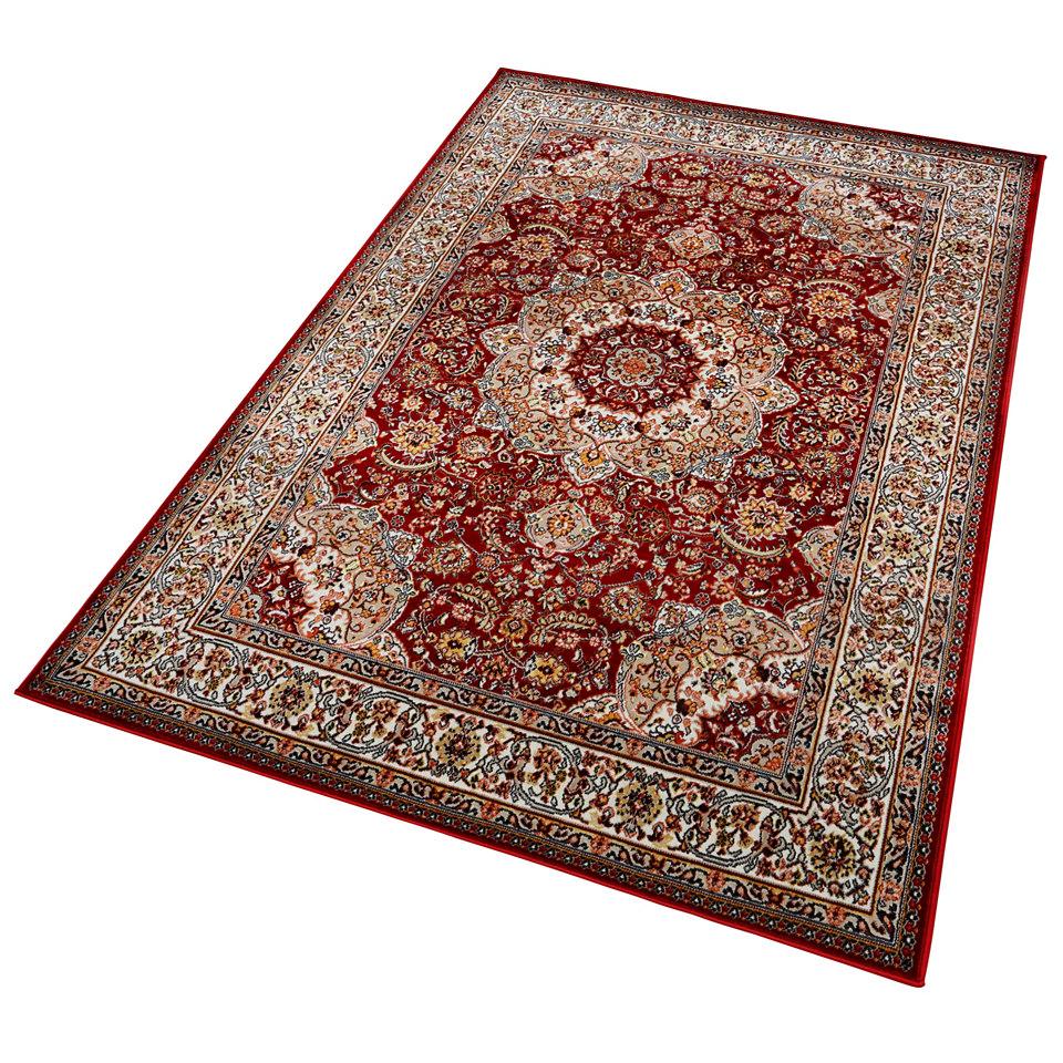 Teppich, my home, »Carina«, gewebt