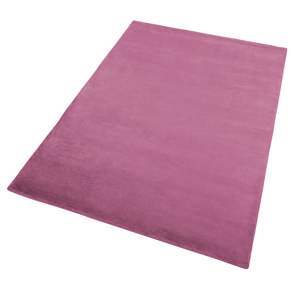 Teppich, my home, �Julian�, handgearbeitet, 4,0 kg/m�