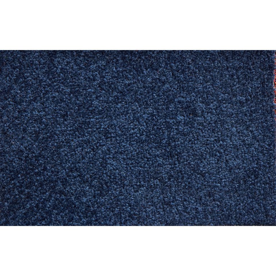 Teppichboden »Ines« Breite 400 cm