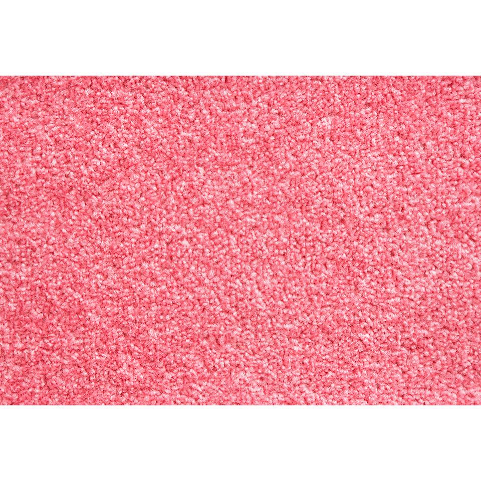 Teppichboden »Ines« Festmaß 12 m²