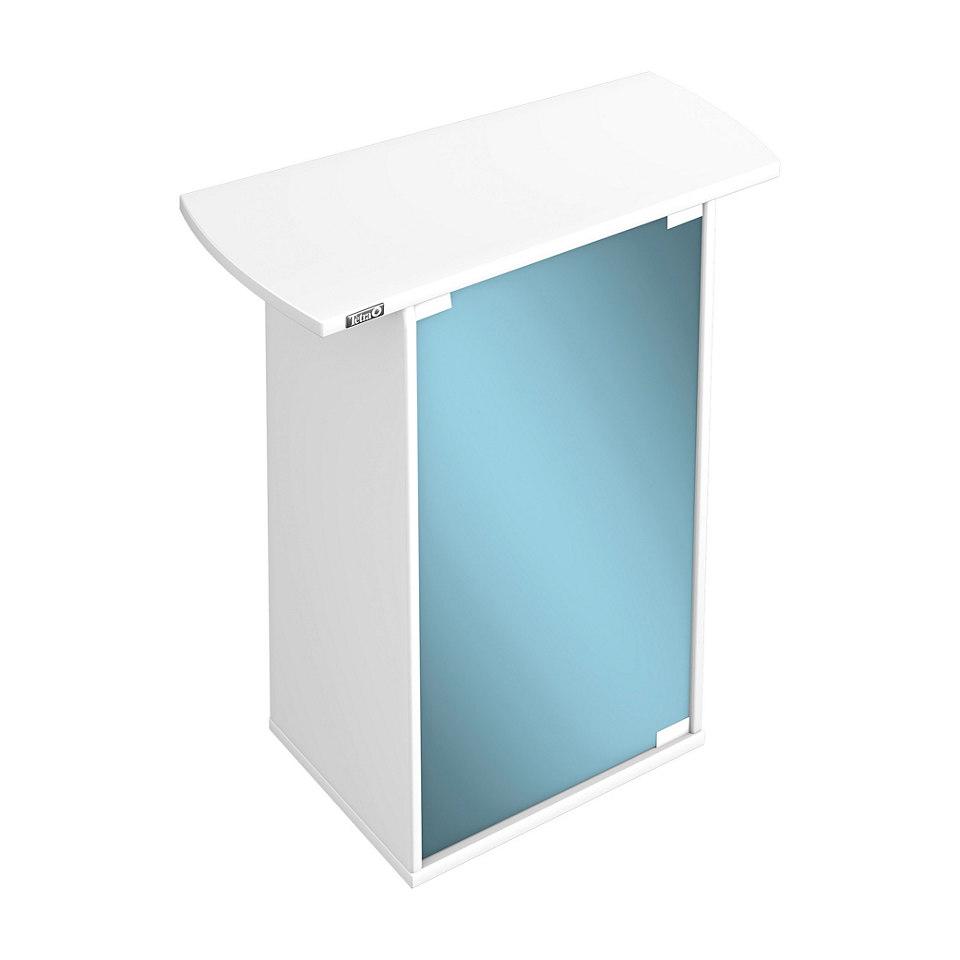 Tetra AquaArt Aquarienunterschrank, für 60 l Aquarien